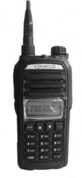 Kenwood TH-F9 двухдиапозонная