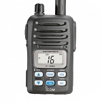 Icom IC-M88-is
