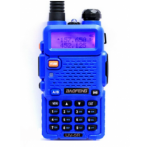 Рация Baofeng UV-5R Blue