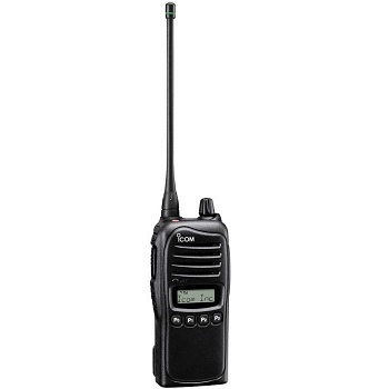 Icom IC-F43GS