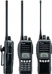 ICOM IC-F4161DS