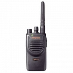 Motorola Mag One MP300 VHF