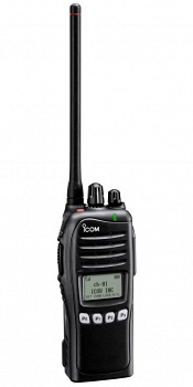 ICOM IC-F3161DS