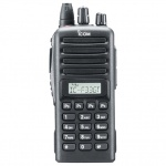 Icom IC F-33GS