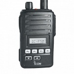 Icom IC-F50is